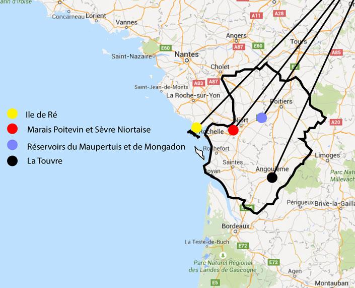 Carte-des-lieux-de-pêche-patrick-olivier.com
